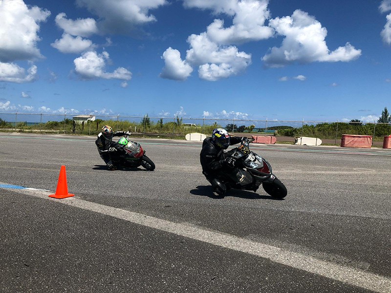 BMRC Race Recap & Results Bermuda June 2019 (1)