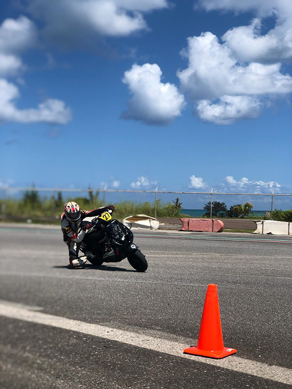 BMRC Race Recap & Results Bermuda June 2019 (2)