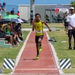 BNAA National Championships Track Meet Bermuda, June 8 2019-4308