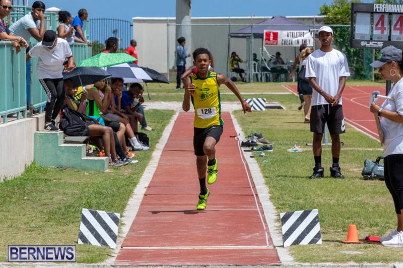 BNAA-National-Championships-Track-Meet-Bermuda-June-8-2019-4308