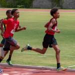 BNAA National Championships Track Meet Bermuda, June 8 2019-4314