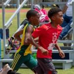 BNAA National Championships Track Meet Bermuda, June 8 2019-4317