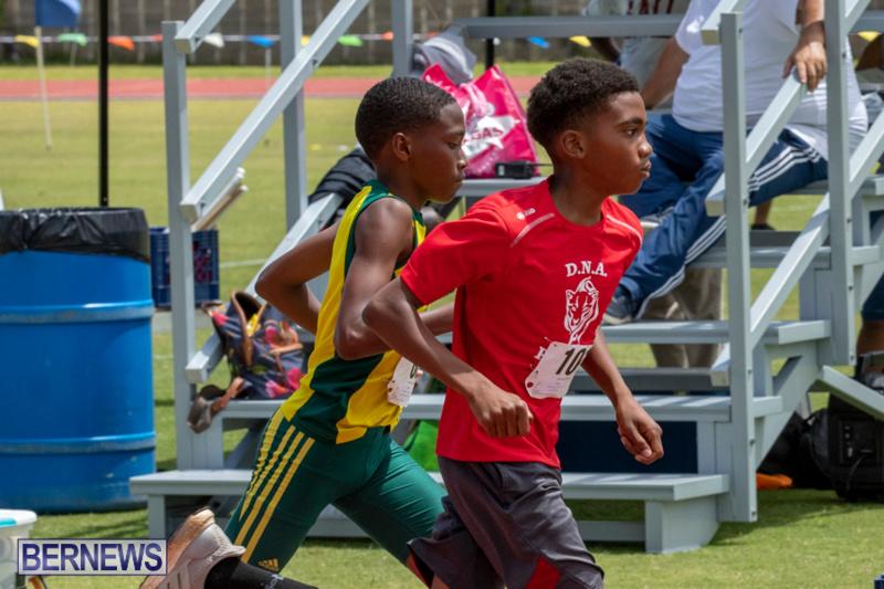 BNAA-National-Championships-Track-Meet-Bermuda-June-8-2019-4317