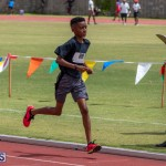 BNAA National Championships Track Meet Bermuda, June 8 2019-4319