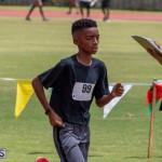 BNAA National Championships Track Meet Bermuda, June 8 2019-4320