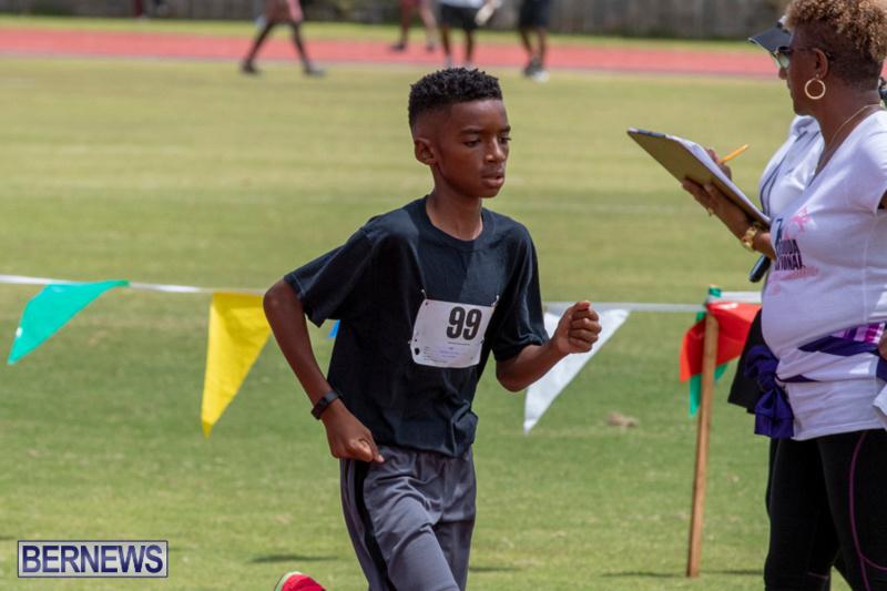 BNAA-National-Championships-Track-Meet-Bermuda-June-8-2019-4320