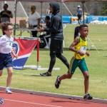BNAA National Championships Track Meet Bermuda, June 8 2019-4321