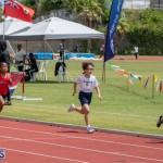 BNAA National Championships Track Meet Bermuda, June 8 2019-4323