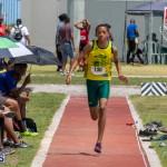 BNAA National Championships Track Meet Bermuda, June 8 2019-4332