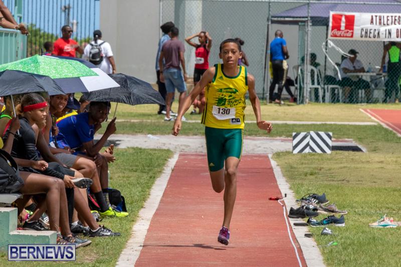 BNAA-National-Championships-Track-Meet-Bermuda-June-8-2019-4332