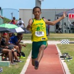 BNAA National Championships Track Meet Bermuda, June 8 2019-4335