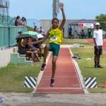 BNAA National Championships Track Meet Bermuda, June 8 2019-4336