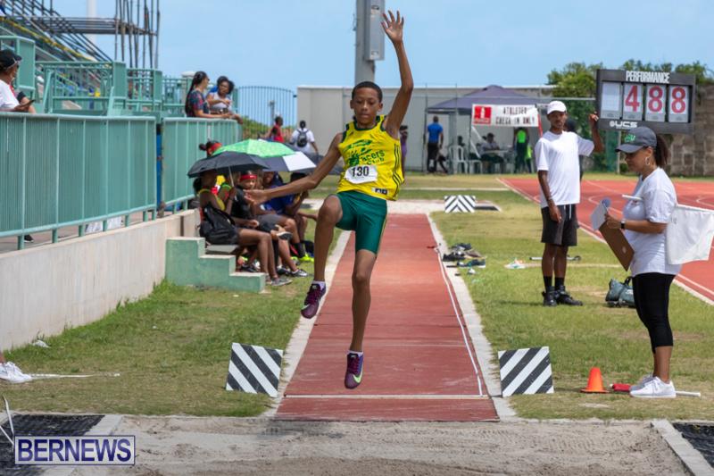 BNAA-National-Championships-Track-Meet-Bermuda-June-8-2019-4336