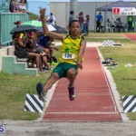 BNAA National Championships Track Meet Bermuda, June 8 2019-4337