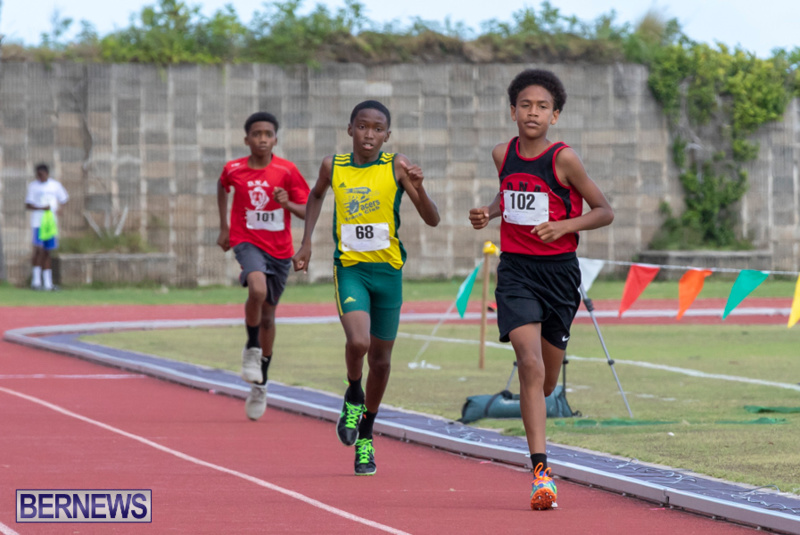BNAA-National-Championships-Track-Meet-Bermuda-June-8-2019-4340