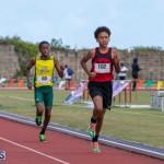 BNAA National Championships Track Meet Bermuda, June 8 2019-4345