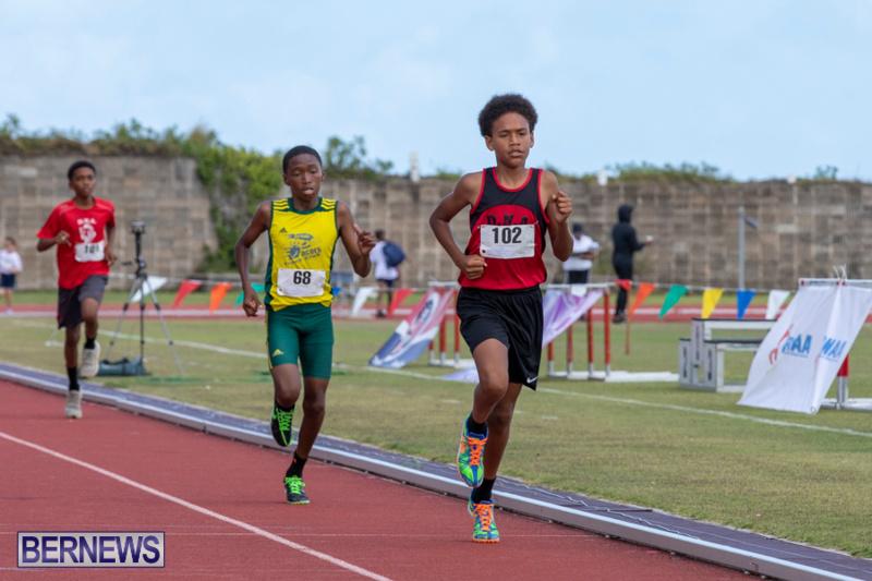 BNAA-National-Championships-Track-Meet-Bermuda-June-8-2019-4345