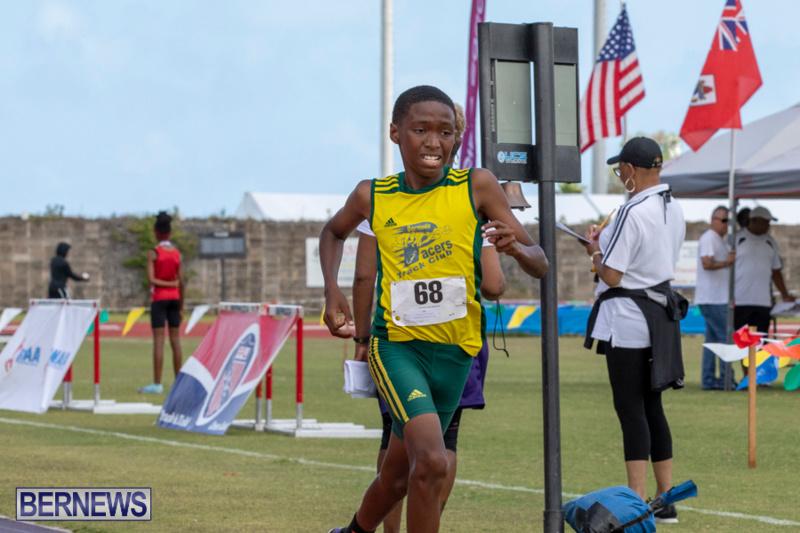 BNAA-National-Championships-Track-Meet-Bermuda-June-8-2019-4350