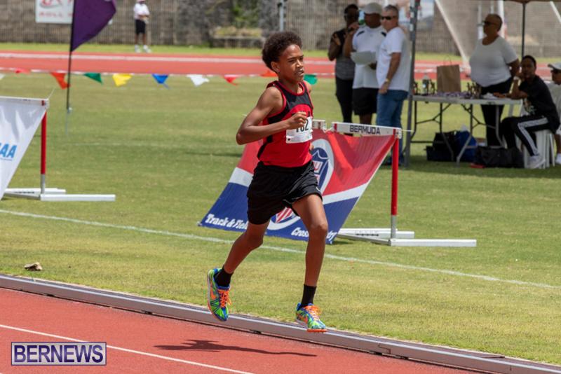 BNAA-National-Championships-Track-Meet-Bermuda-June-8-2019-4358