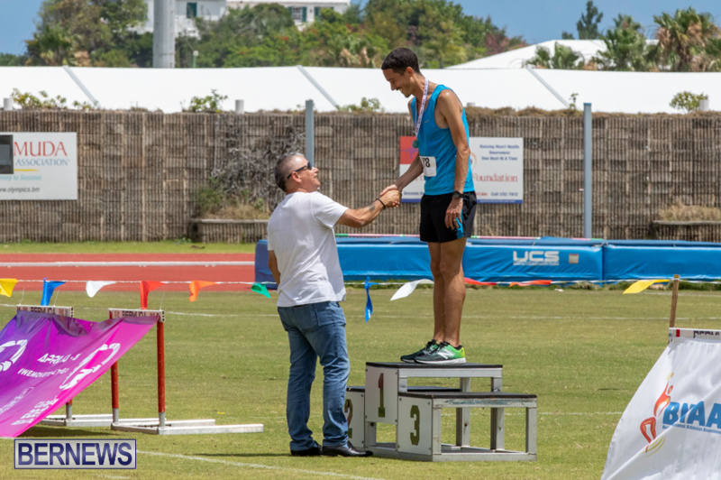 BNAA-National-Championships-Track-Meet-Bermuda-June-8-2019-4382
