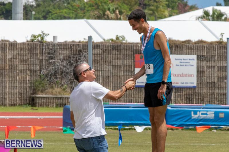 BNAA-National-Championships-Track-Meet-Bermuda-June-8-2019-4383