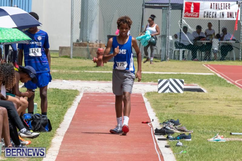 BNAA-National-Championships-Track-Meet-Bermuda-June-8-2019-4399