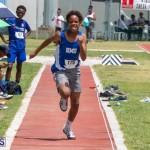 BNAA National Championships Track Meet Bermuda, June 8 2019-4401