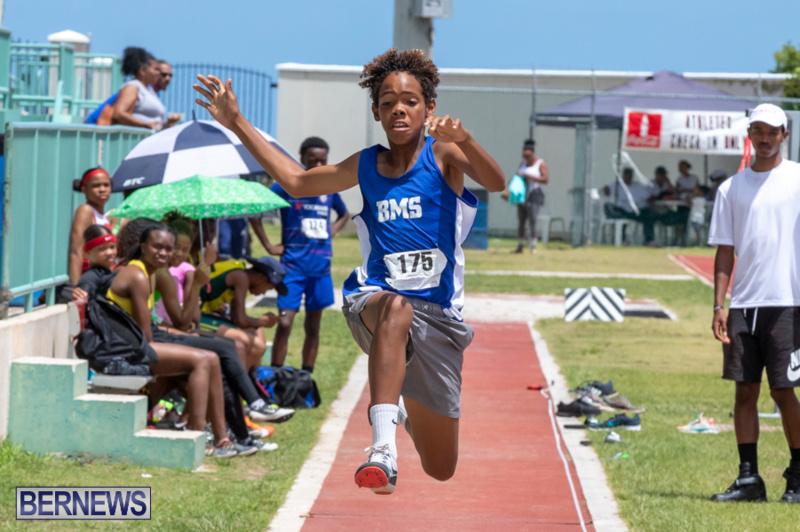 BNAA-National-Championships-Track-Meet-Bermuda-June-8-2019-4402
