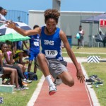 BNAA National Championships Track Meet Bermuda, June 8 2019-4403