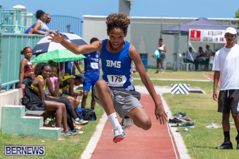 BNAA-National-Championships-Track-Meet-Bermuda-June-8-2019-4403