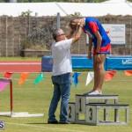 BNAA National Championships Track Meet Bermuda, June 8 2019-4406