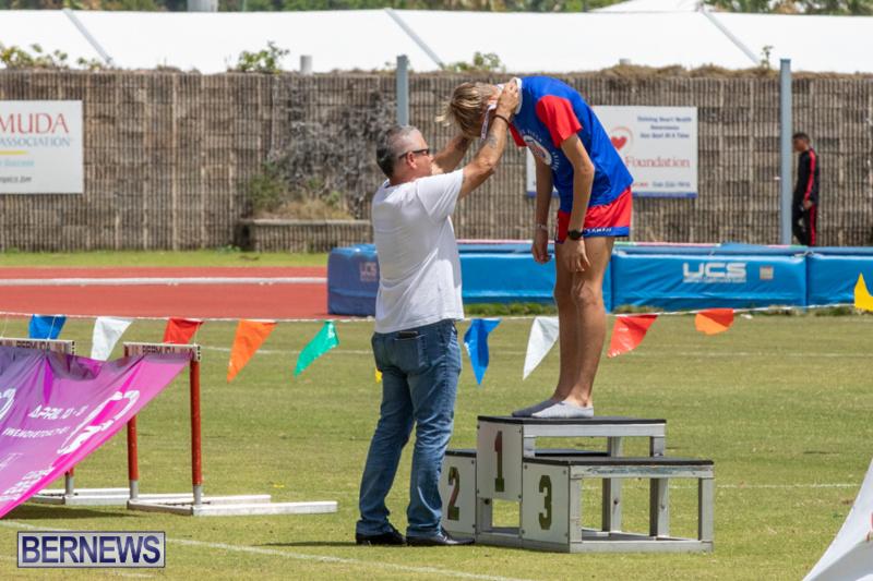 BNAA-National-Championships-Track-Meet-Bermuda-June-8-2019-4406