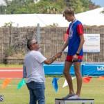 BNAA National Championships Track Meet Bermuda, June 8 2019-4408