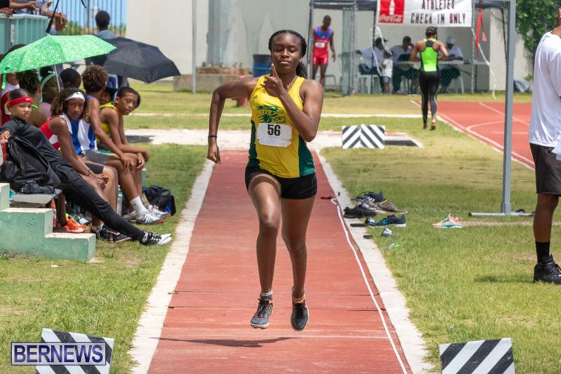 BNAA-National-Championships-Track-Meet-Bermuda-June-8-2019-4416