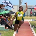 BNAA National Championships Track Meet Bermuda, June 8 2019-4419