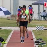 BNAA National Championships Track Meet Bermuda, June 8 2019-4433