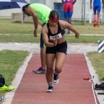 BNAA National Championships Track Meet Bermuda, June 8 2019-4435
