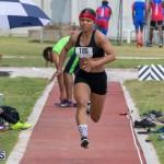 BNAA National Championships Track Meet Bermuda, June 8 2019-4438
