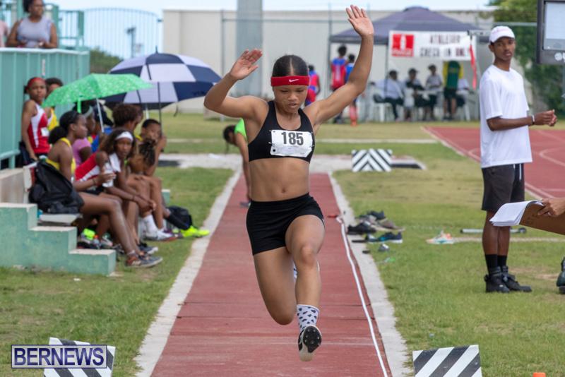 BNAA-National-Championships-Track-Meet-Bermuda-June-8-2019-4442