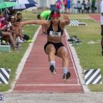 BNAA National Championships Track Meet Bermuda, June 8 2019-4443