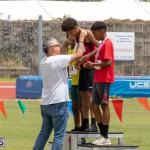 BNAA National Championships Track Meet Bermuda, June 8 2019-4460