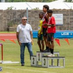 BNAA National Championships Track Meet Bermuda, June 8 2019-4463