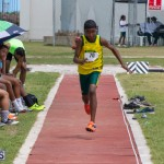 BNAA National Championships Track Meet Bermuda, June 8 2019-4467