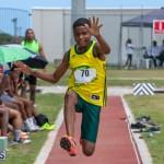 BNAA National Championships Track Meet Bermuda, June 8 2019-4469