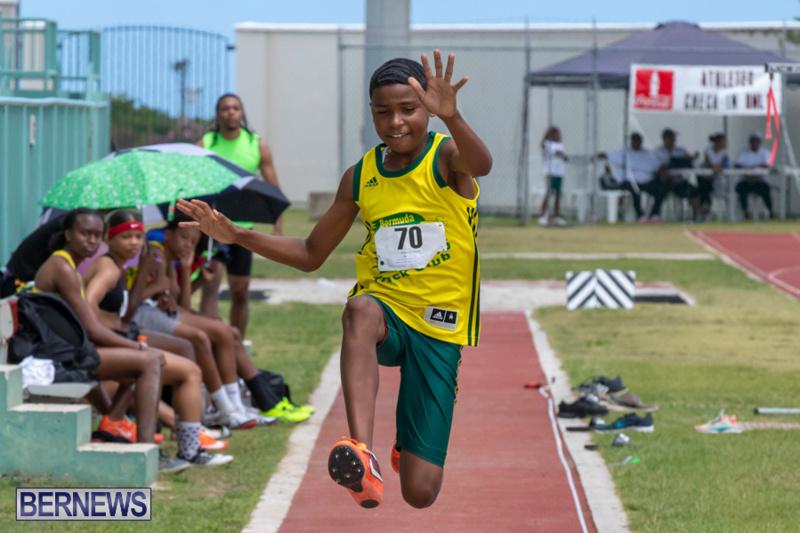 BNAA-National-Championships-Track-Meet-Bermuda-June-8-2019-4469