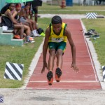 BNAA National Championships Track Meet Bermuda, June 8 2019-4471