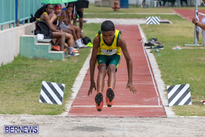 BNAA-National-Championships-Track-Meet-Bermuda-June-8-2019-4471