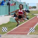 BNAA National Championships Track Meet Bermuda, June 8 2019-4479