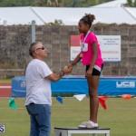 BNAA National Championships Track Meet Bermuda, June 8 2019-4485