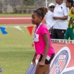 BNAA National Championships Track Meet Bermuda, June 8 2019-4489